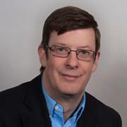 Jim Lenihan