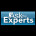 asktheexperts-sq
