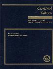 control valve guide