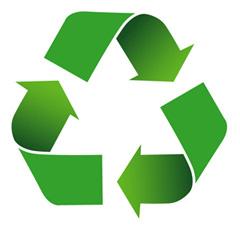 recycle valve