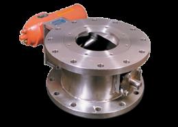 t valve