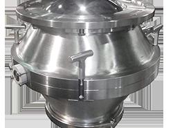 k valve