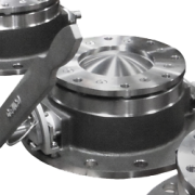 TLD Lightweight Valves