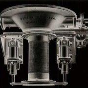 hist valve